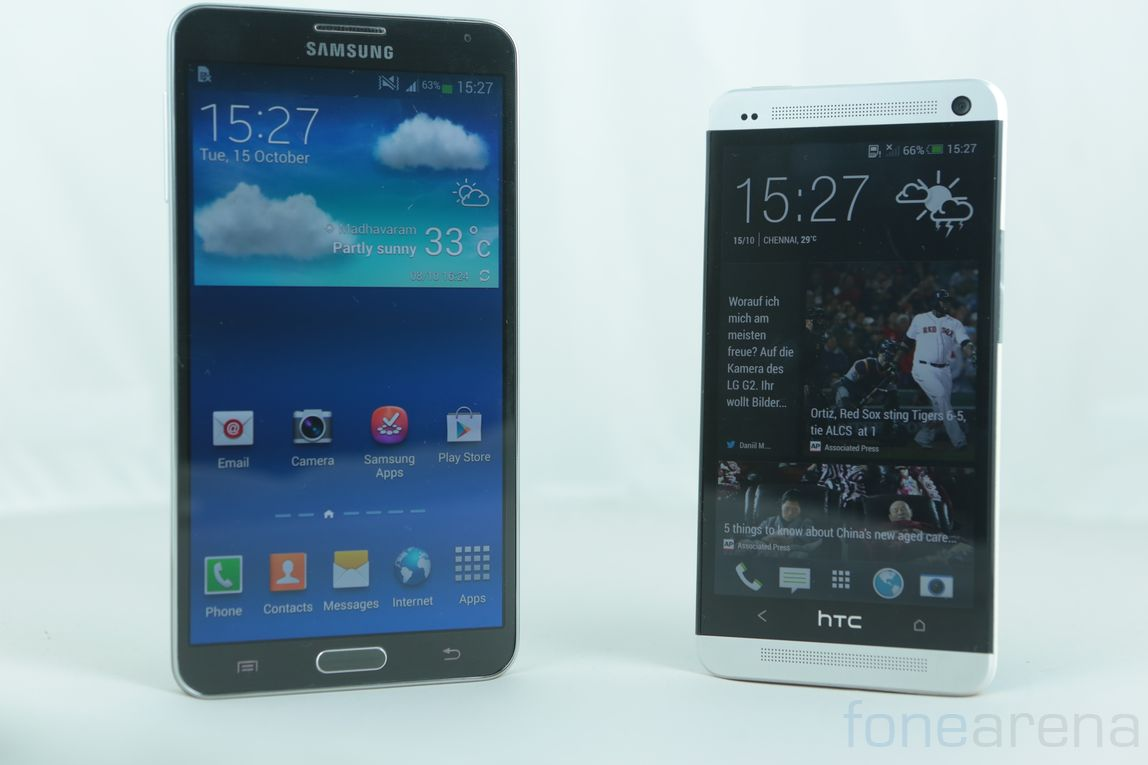 samsung-galaxy-note-3-vs-htc-one-23