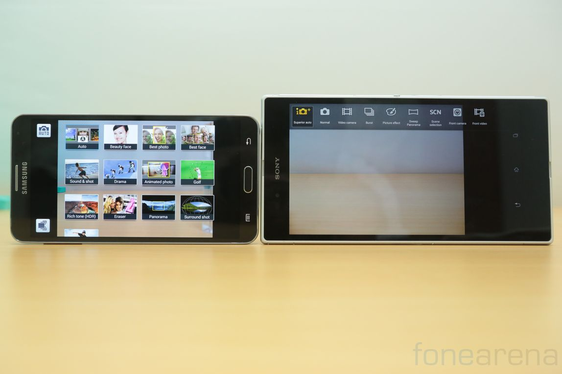 samsung-galaxy-note-3-vs-sony-xperia-z-ultra-1