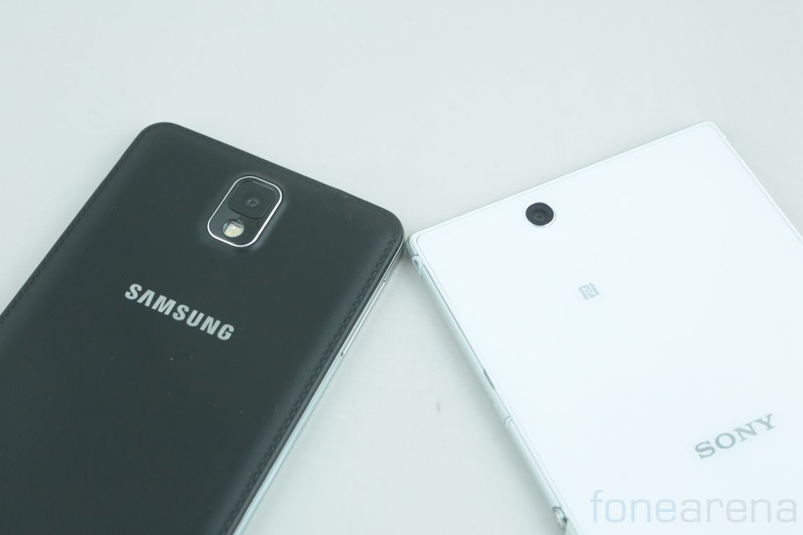 samsung-galaxy-note-3-vs-sony-xperia-z-ultra-12