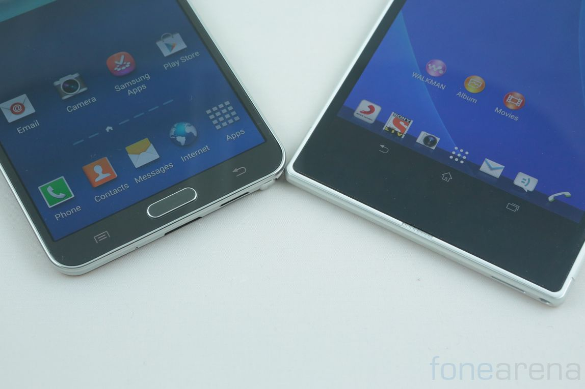 samsung-galaxy-note-3-vs-sony-xperia-z-ultra-14