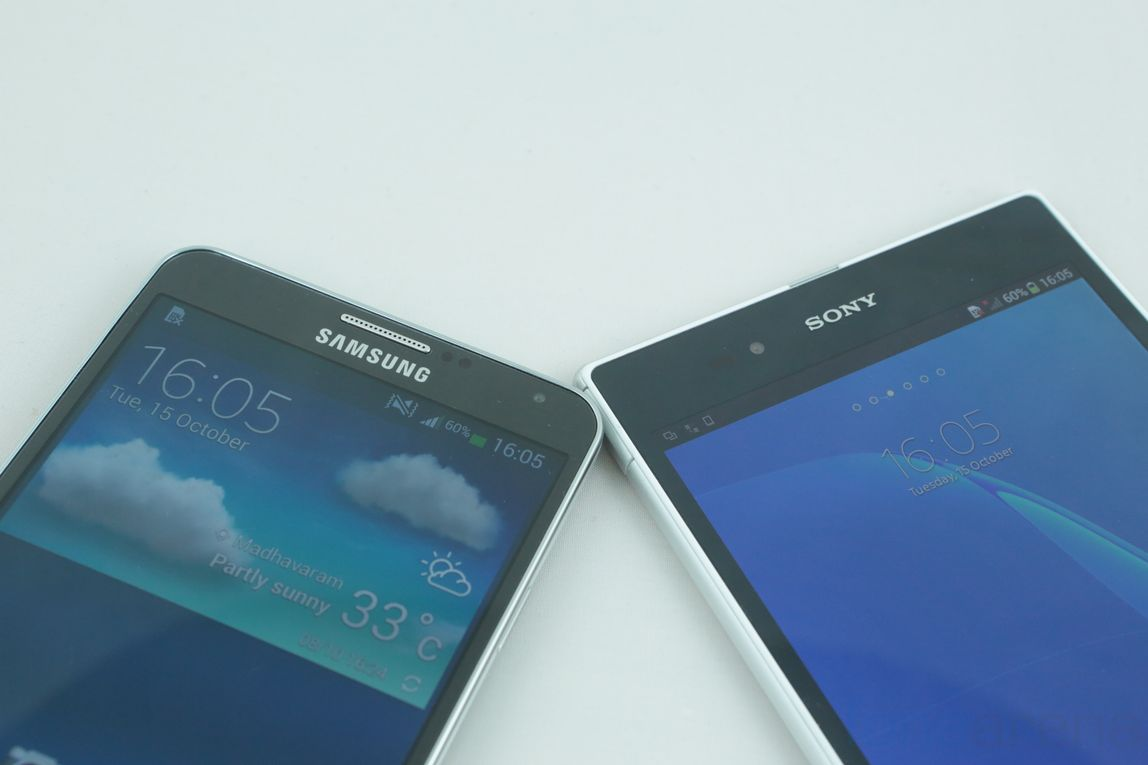 samsung-galaxy-note-3-vs-sony-xperia-z-ultra-15