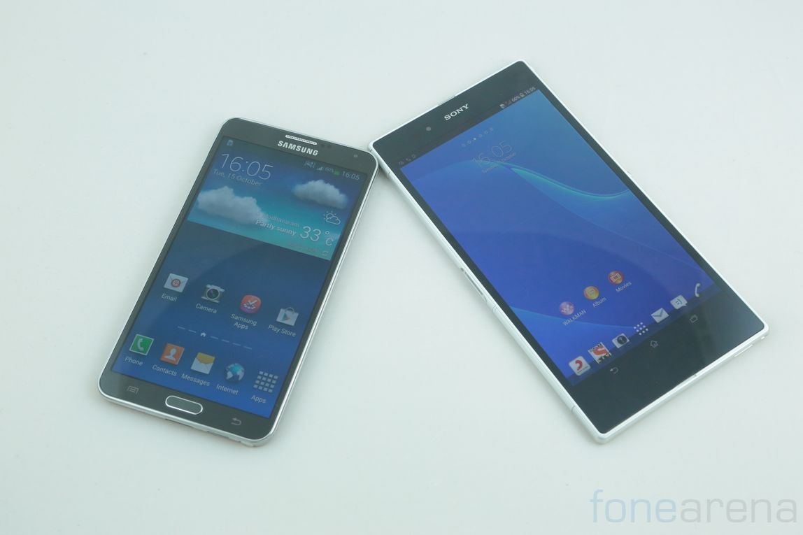 samsung-galaxy-note-3-vs-sony-xperia-z-ultra-16