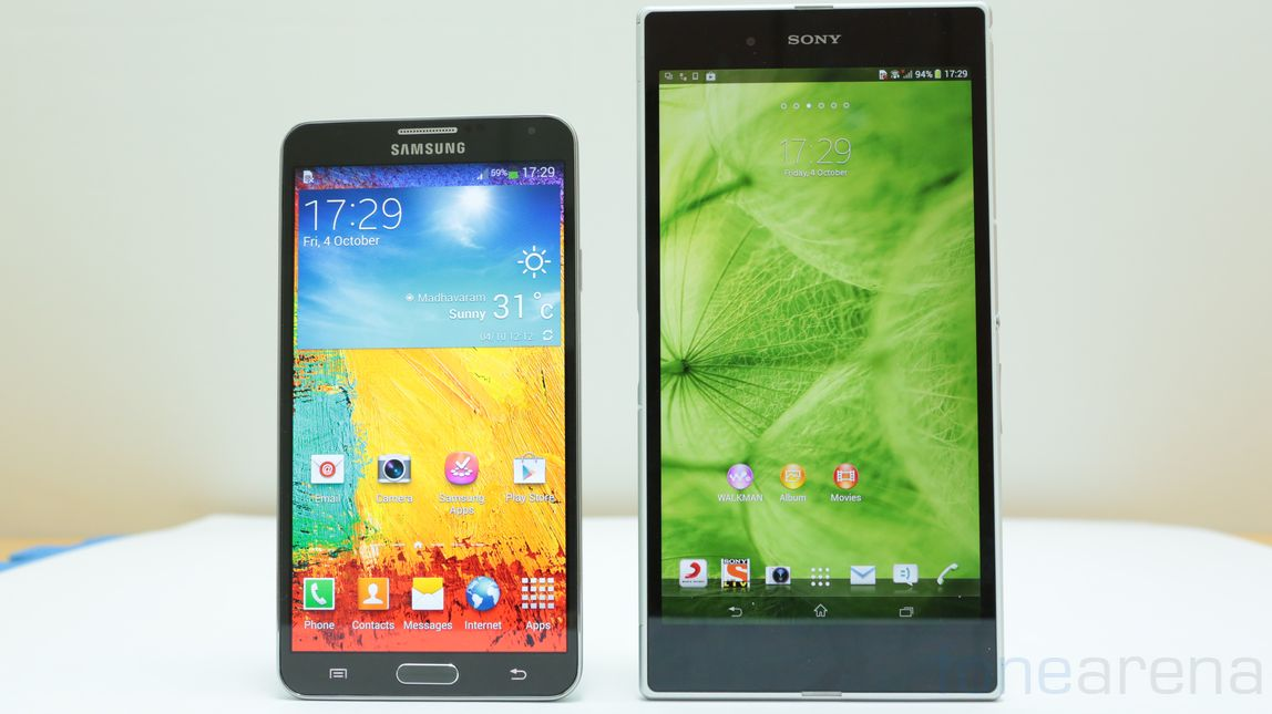 samsung-galaxy-note-3-vs-sony-xperia-z-ultra-22