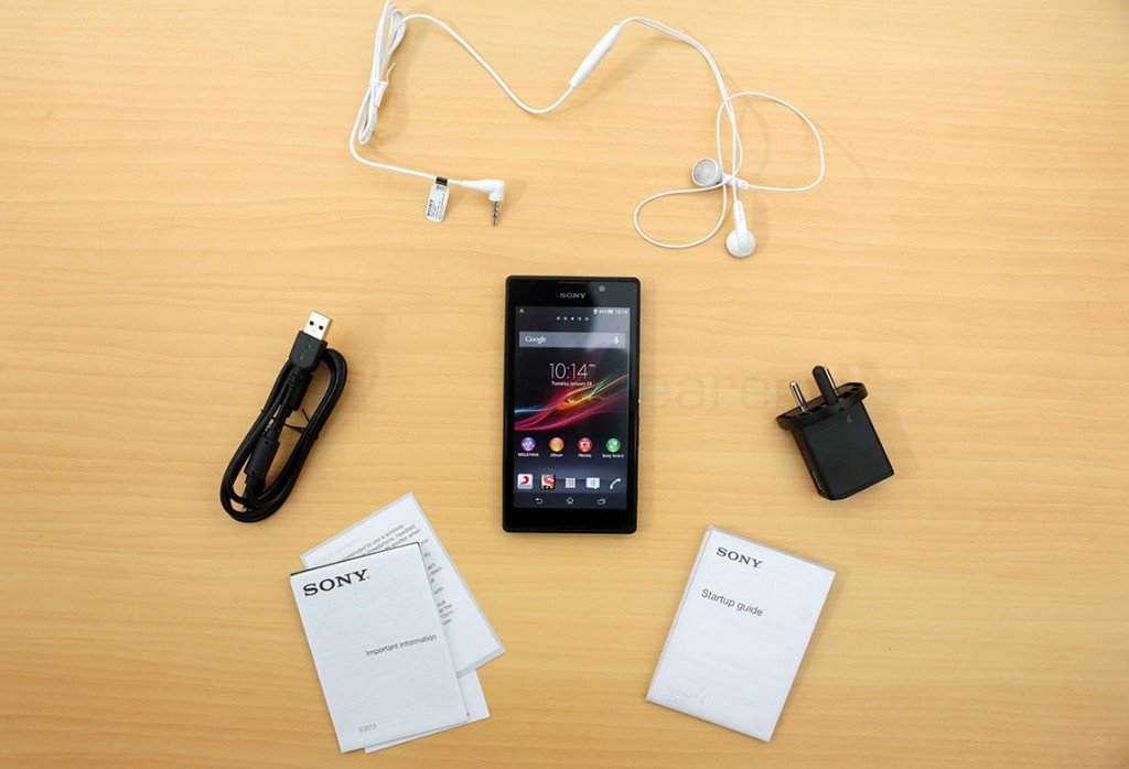 sony-xperia-c-unboxing-1