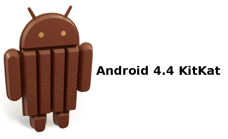 android 4.4 2 kitkat manual