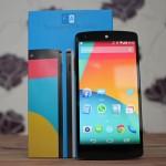 Google-LG-Nexus-5-05