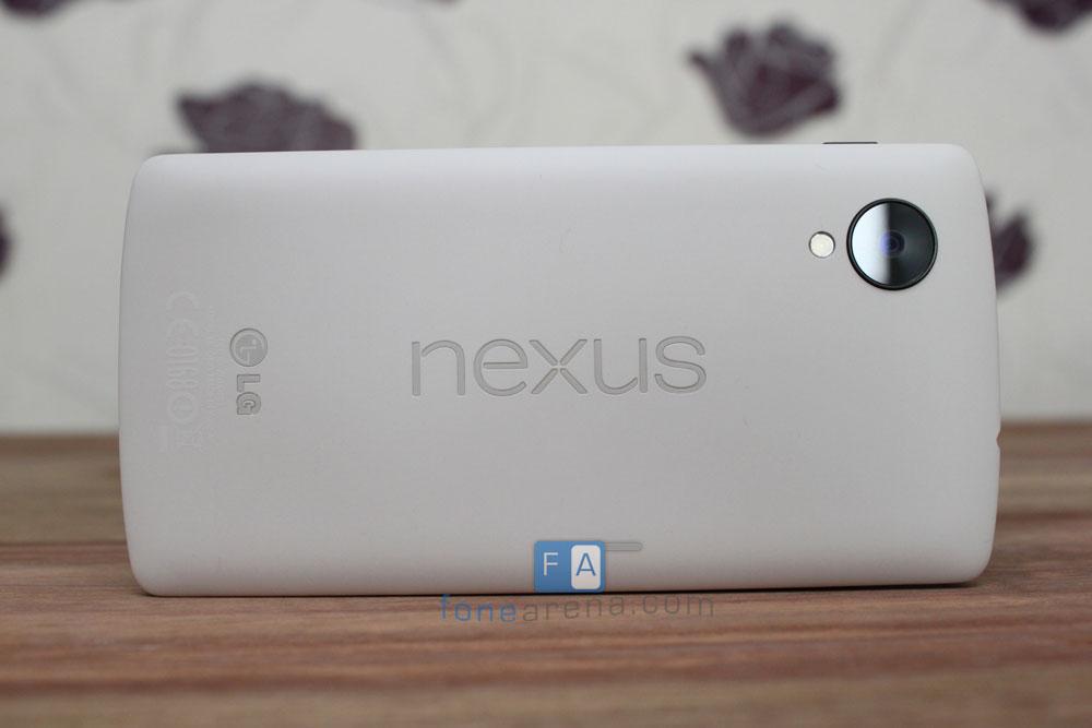 Google-LG-Nexus-5-06