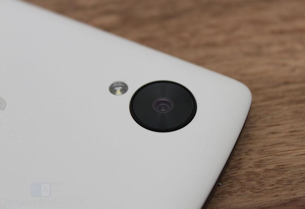 Google-LG-Nexus-5-08