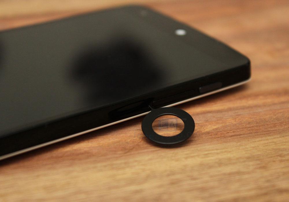 Google-LG-Nexus-5-11