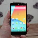 Google-LG-Nexus-5-15