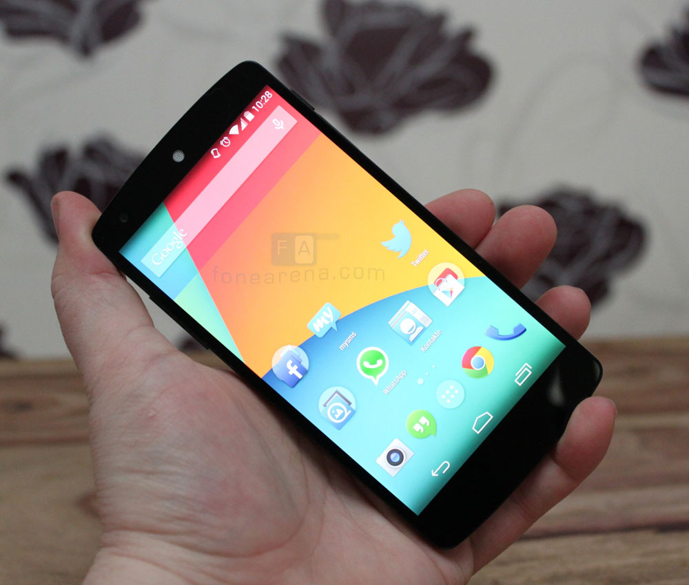 Google-LG-Nexus-5-16