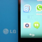 Google-LG-Nexus-5-17