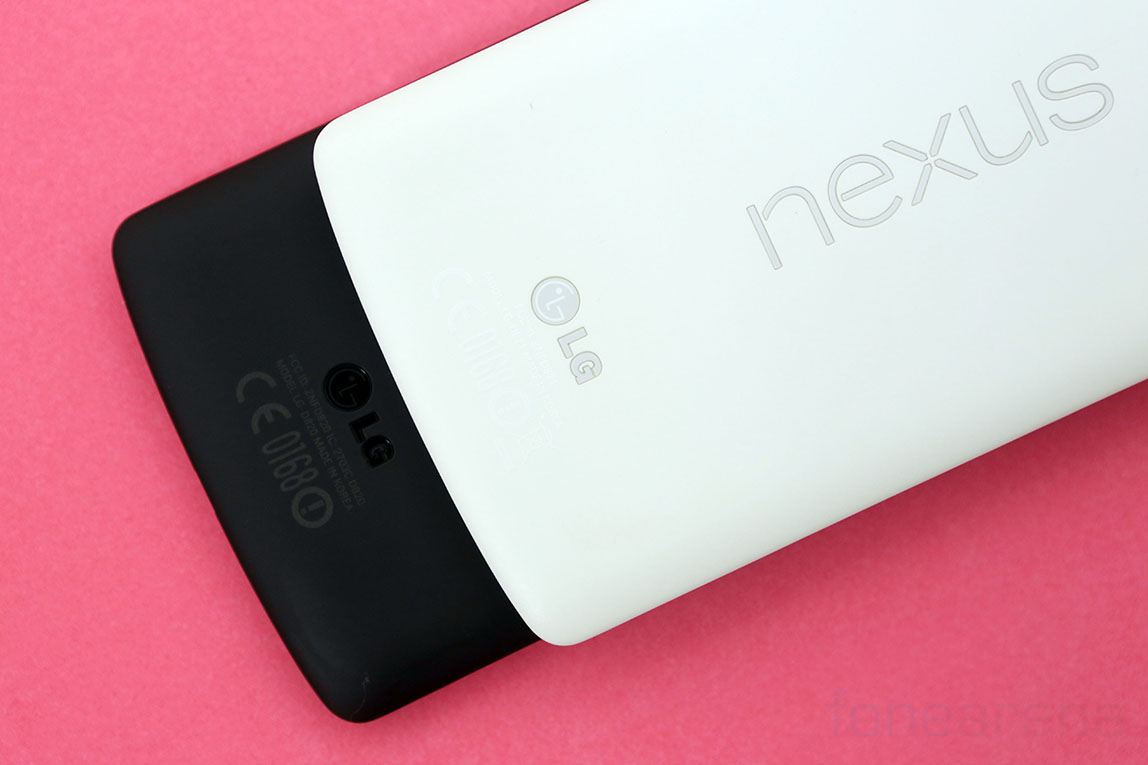 Google-nexus-5-black-or-white (1)