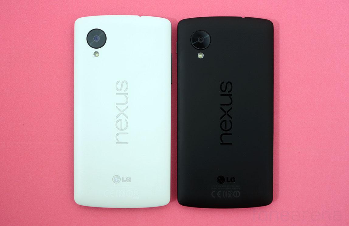 Google-nexus-5-black-or-white (2)