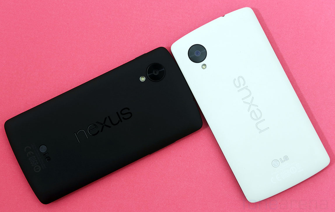 Google-nexus-5-black-or-white (9)