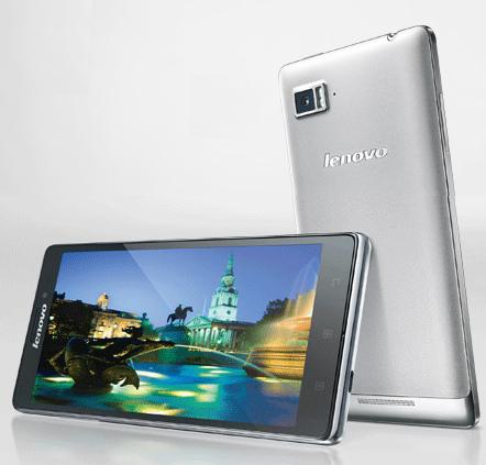http://images.fonearena.com/blog/wp-content/uploads/2013/11/Lenovo-Vibe-Z.jpg