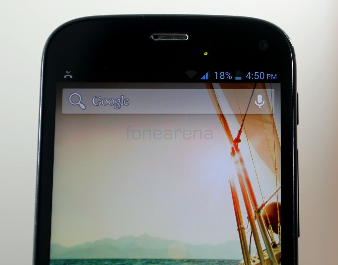 Micromax Canvas Turbo A250-2