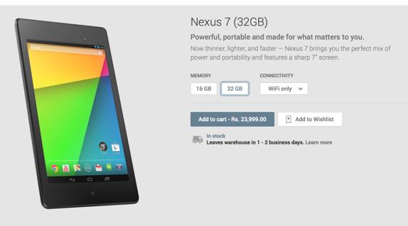 Nexus-7-2013-a