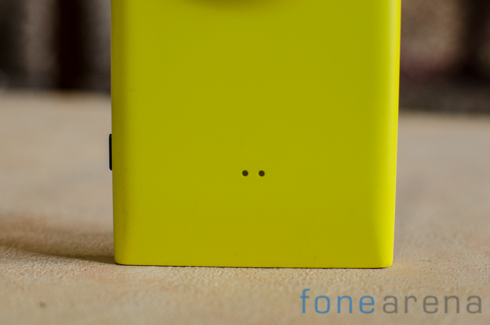 Nokia-Lumia-1020-Review-1-2