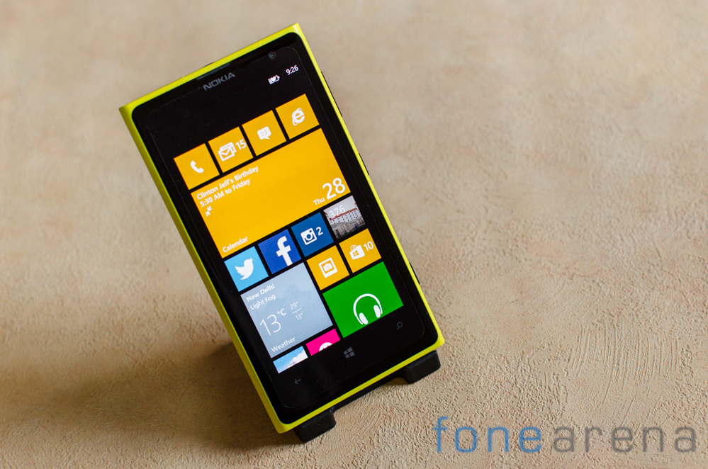 Nokia-Lumia-1020-Review-1