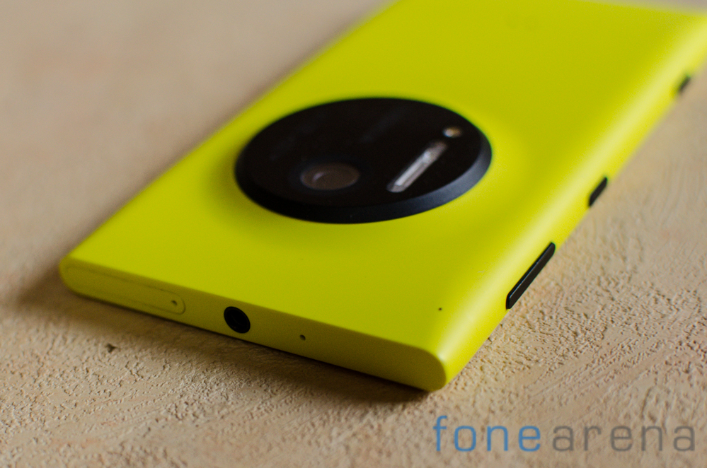 Nokia-Lumia-1020-Review-3