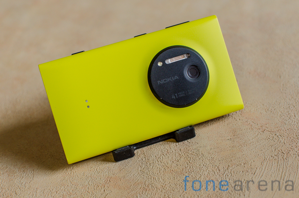 Nokia-Lumia-1020-Review-7