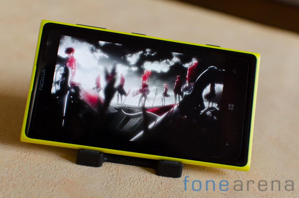Nokia-Lumia-1020-Review-9