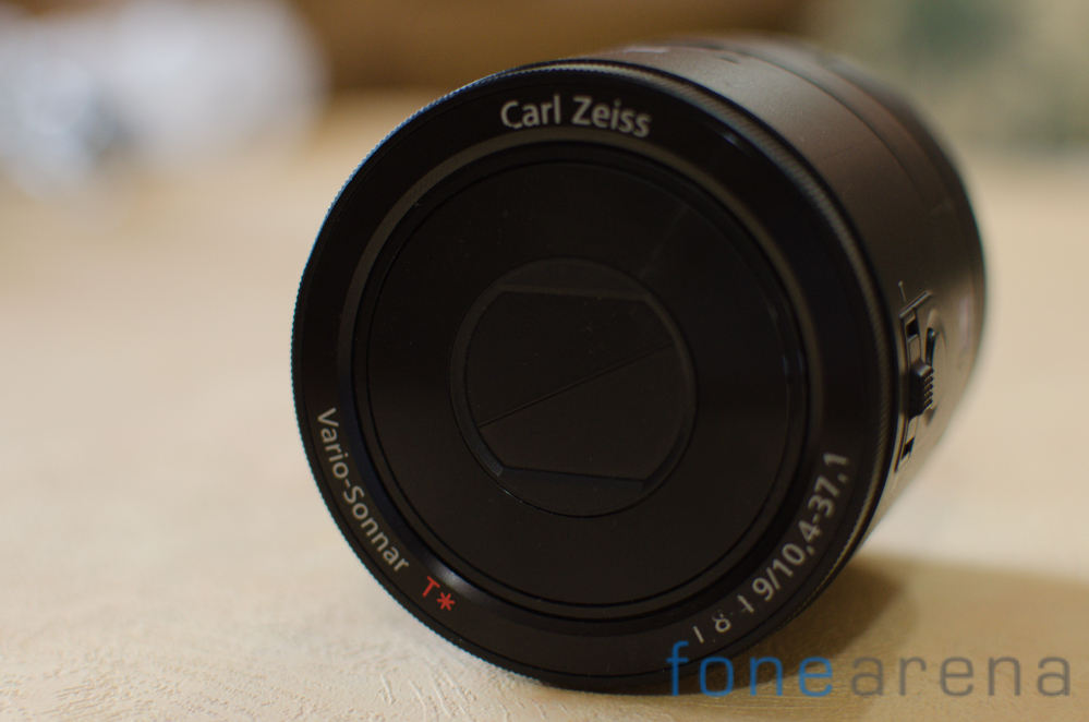 Sony-QX100-Smartlens-3