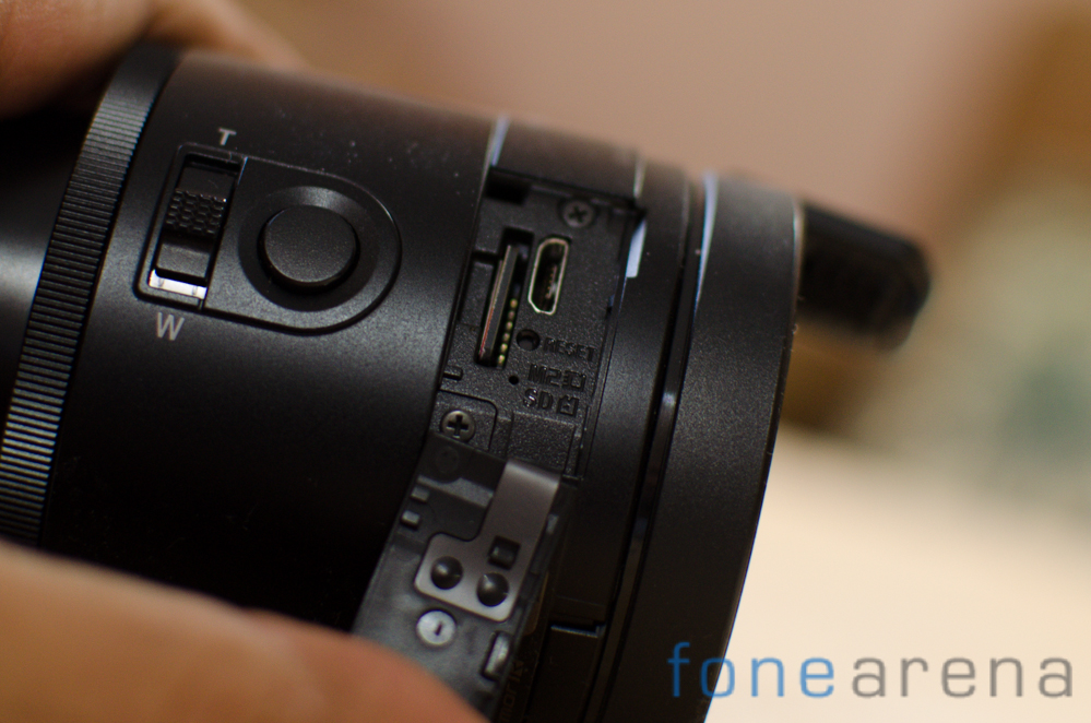 Sony-QX100-Smartlens-7