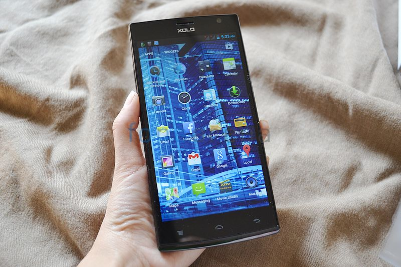 XOLO Q2000 PHABLET UNBOXING-13