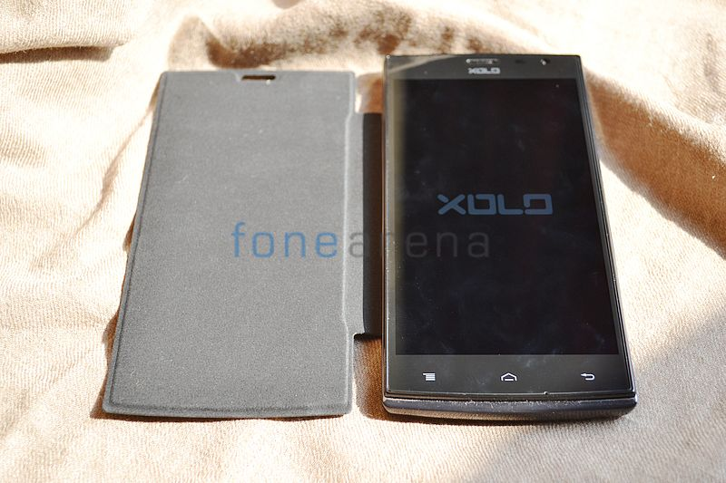 XOLO Q2000 PHABLET UNBOXING-3