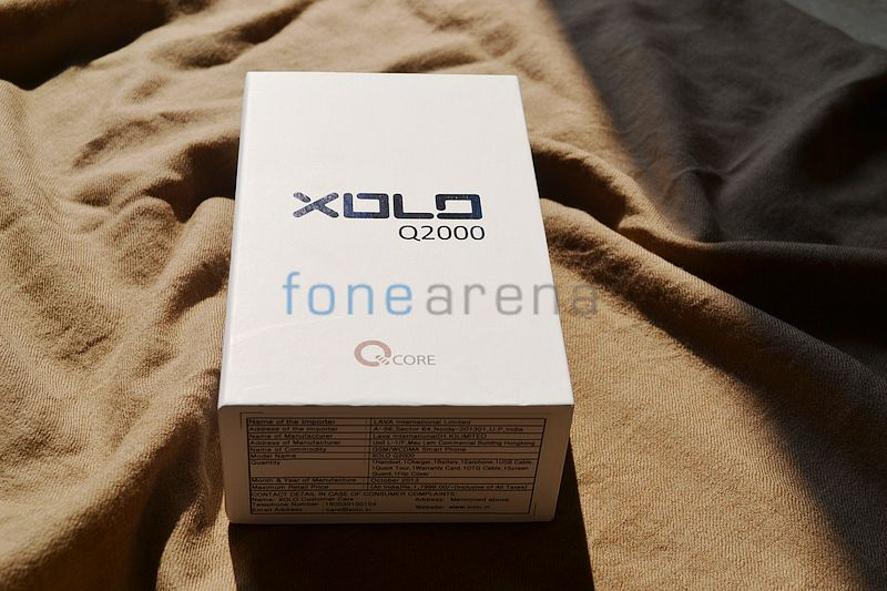 XOLO Q2000 PHABLET UNBOXING-33