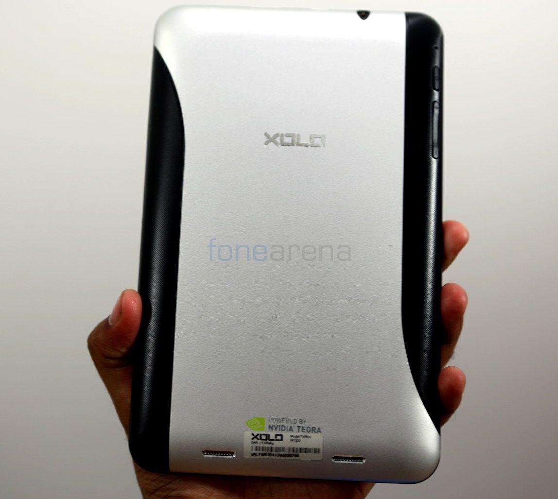 Xolo Play Tab 7.0-4