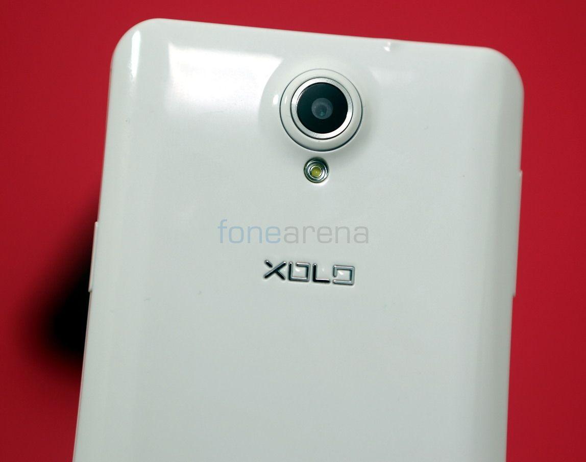 Xolo Q900-11