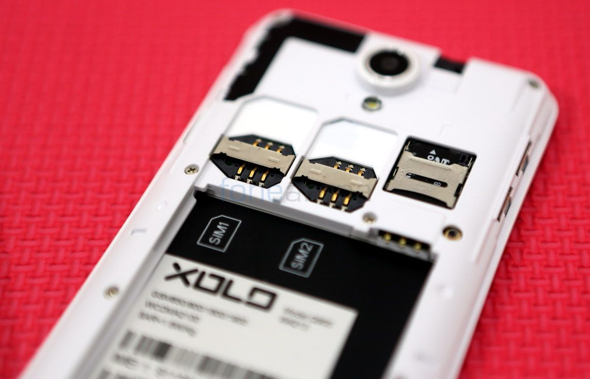 Xolo Q900-14