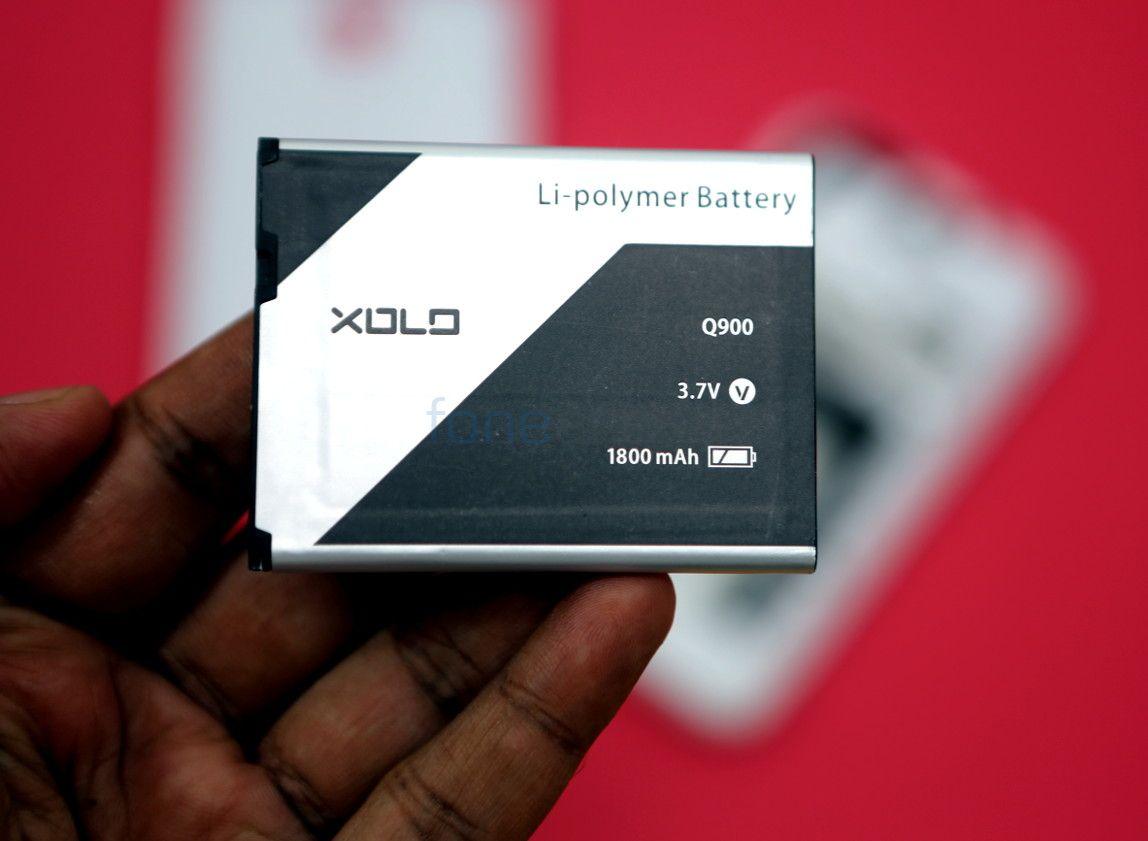Xolo Q900-15