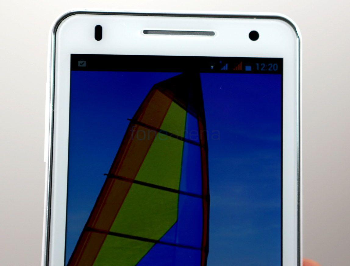 Xolo Q900-2