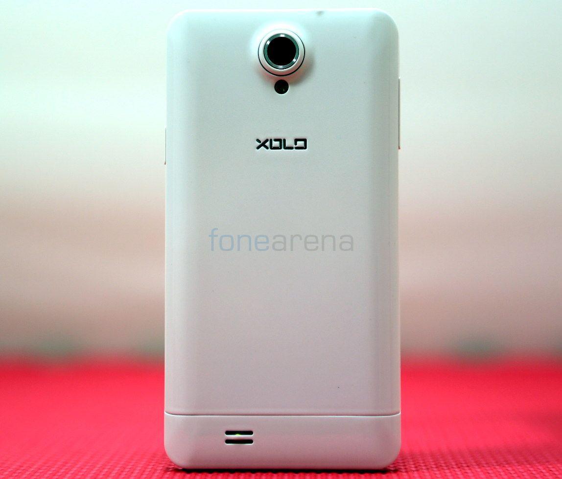 Xolo Q900-7