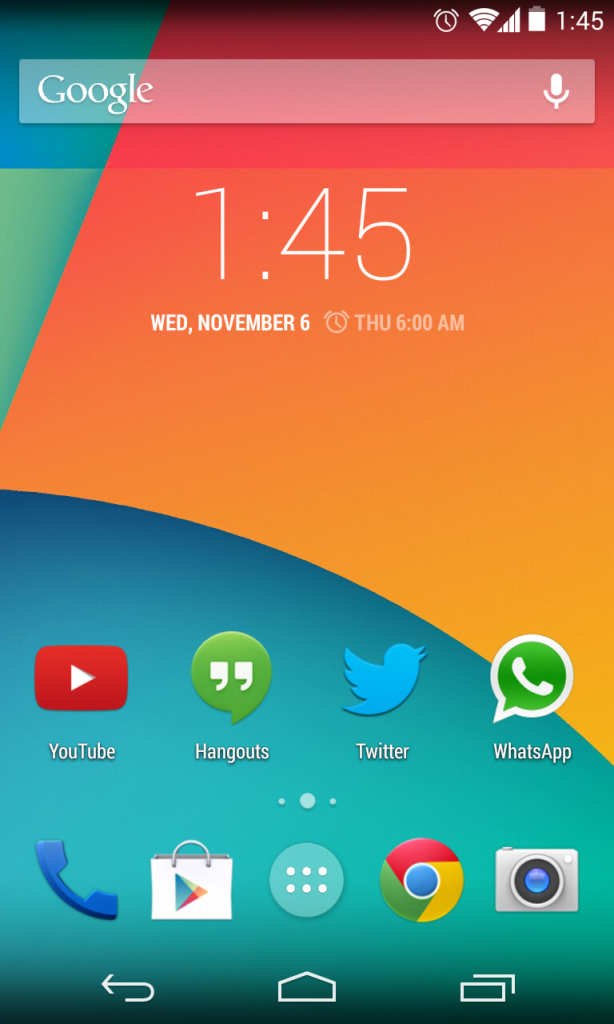android-4-4-google-launcher-1