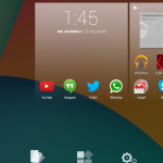 android-4-4-google-launcher-2