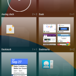 android-4-4-google-launcher-3
