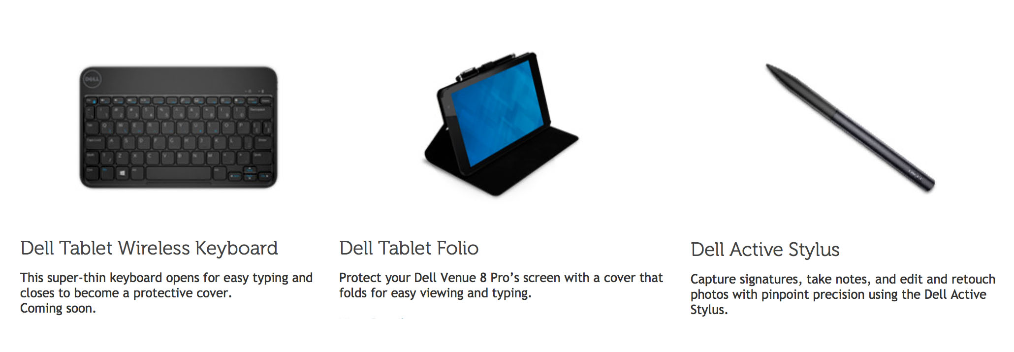 dell-venue-8-pro-accessories