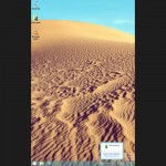 dell-venue-8-pro-camera-app-ui-3