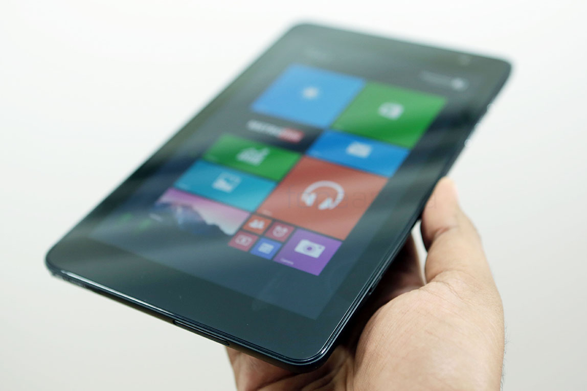 dell-venue-8-pro-review-1