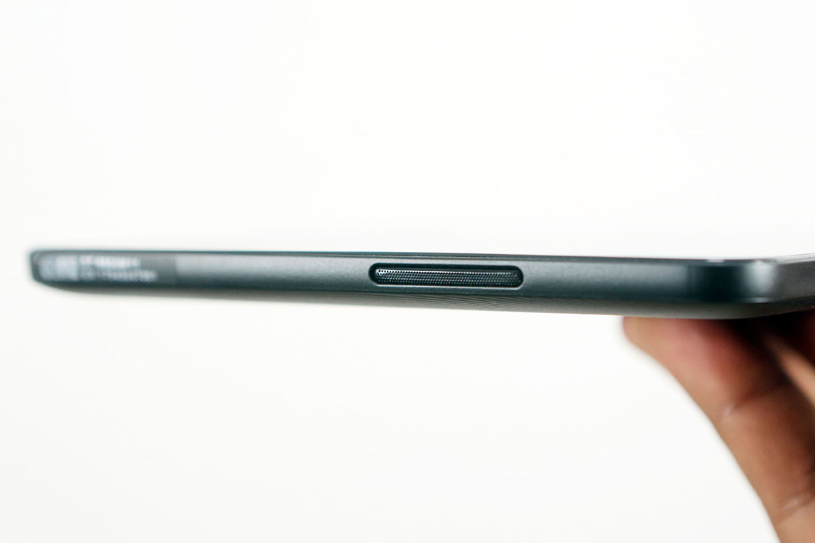 dell-venue-8-pro-review-11