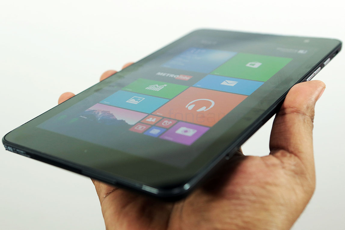 dell-venue-8-pro-review-17