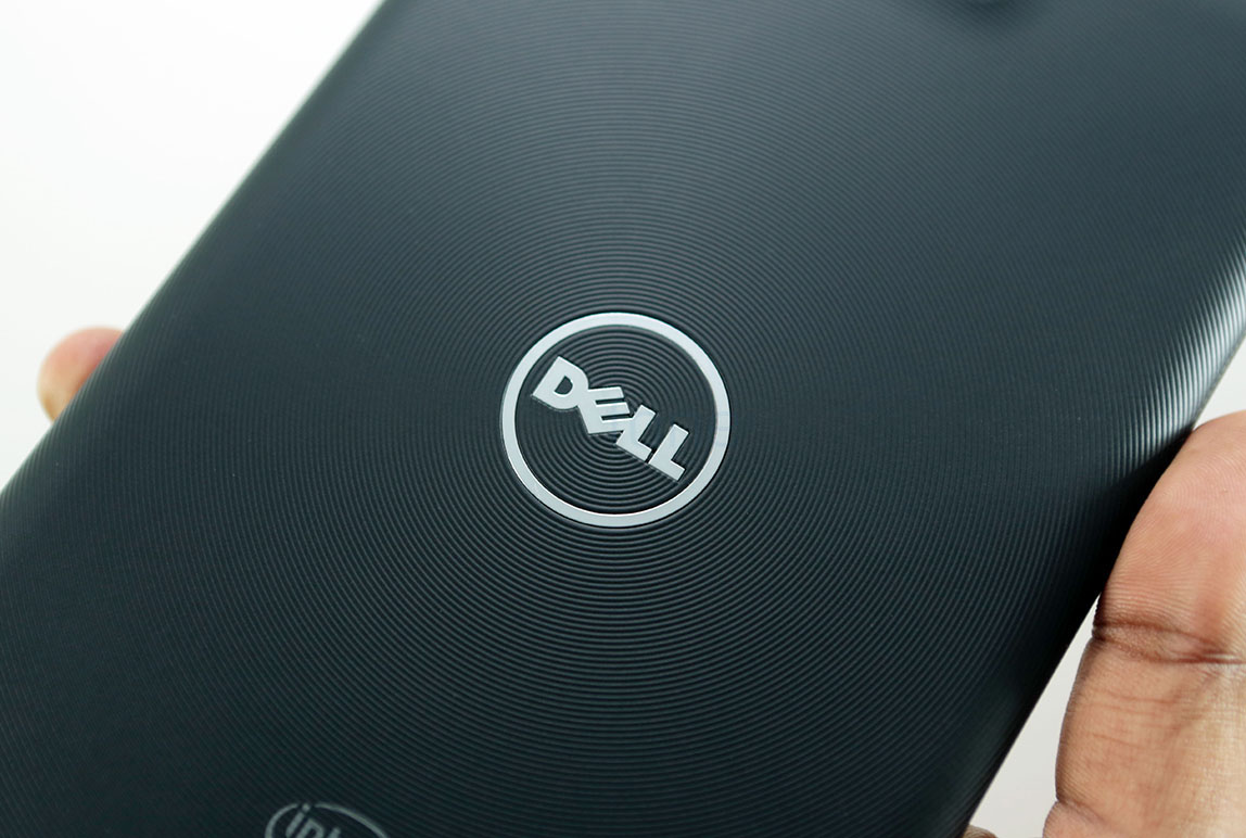 dell-venue-8-pro-review-2