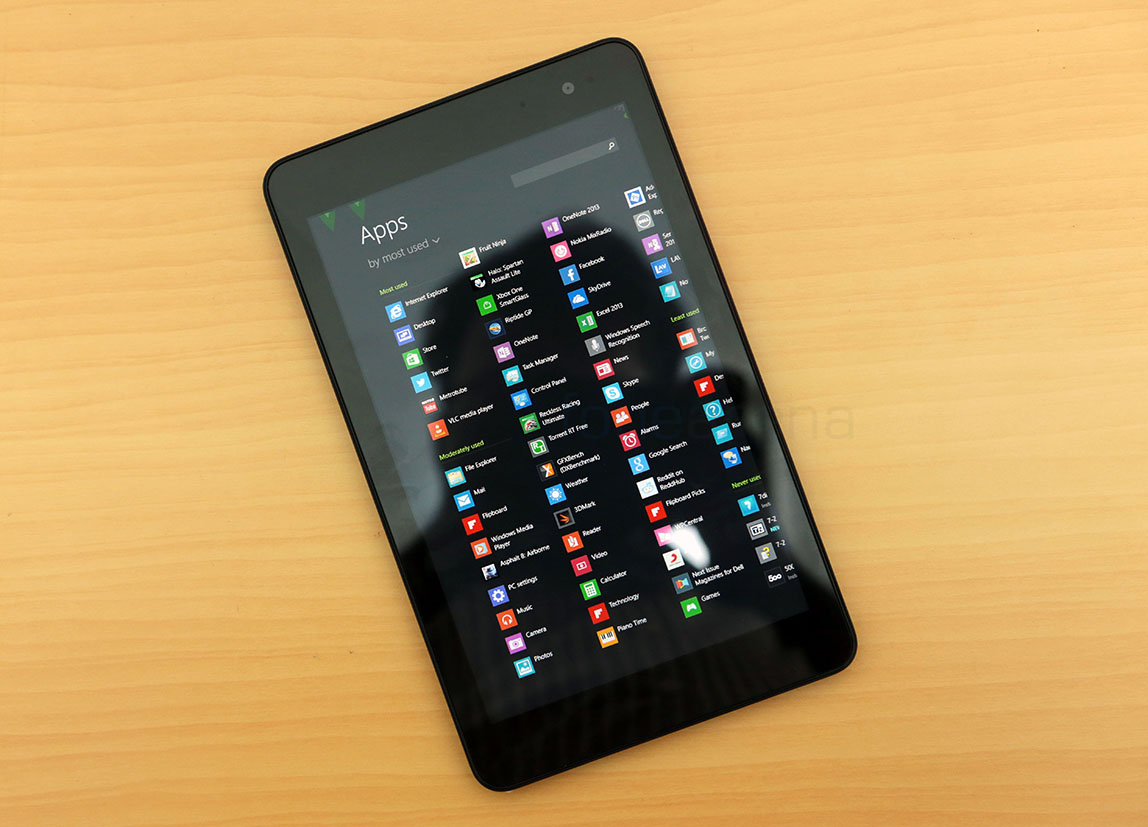 dell-venue-8-pro-review-22