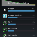 google-nexus-5-battery-life-1