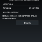 google-nexus-5-battery-life-2